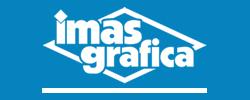 IMAS GRAFICA SRL